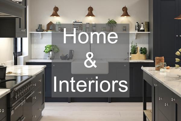 home and interiors shops in lymington and the new forest