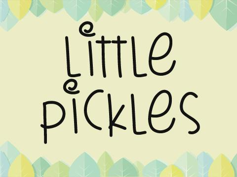 Little-Pickles-2