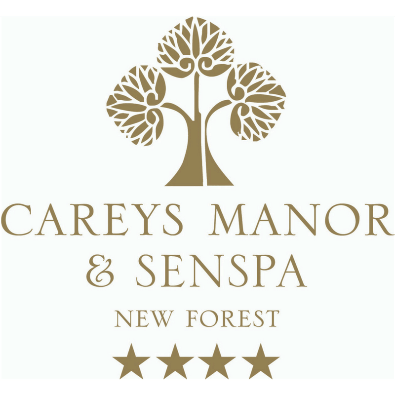 Beauty Bible Awards for organic New Forest SenSpa products
