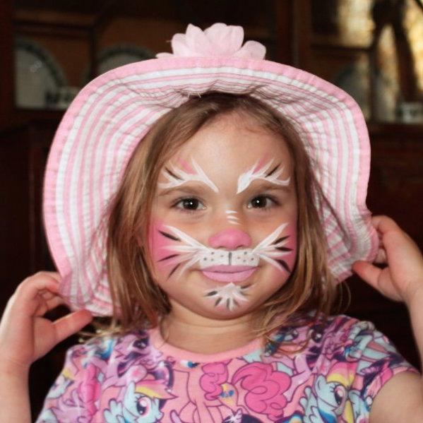 beaulieu easter activities 2017
