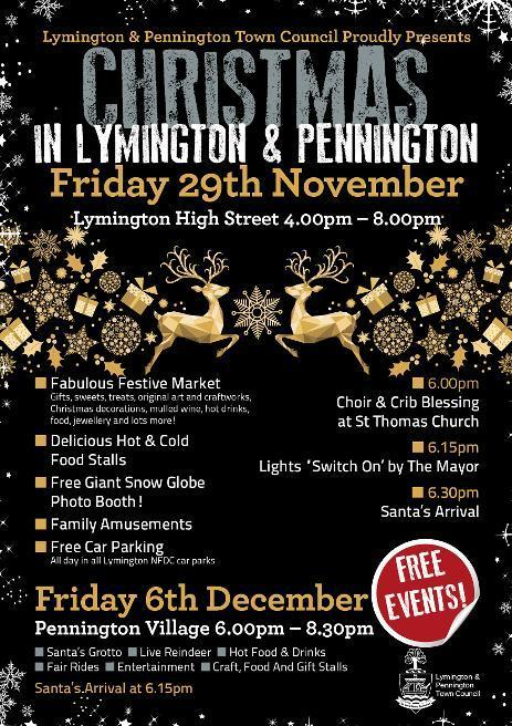 Lymington_Christmas_A5_2019