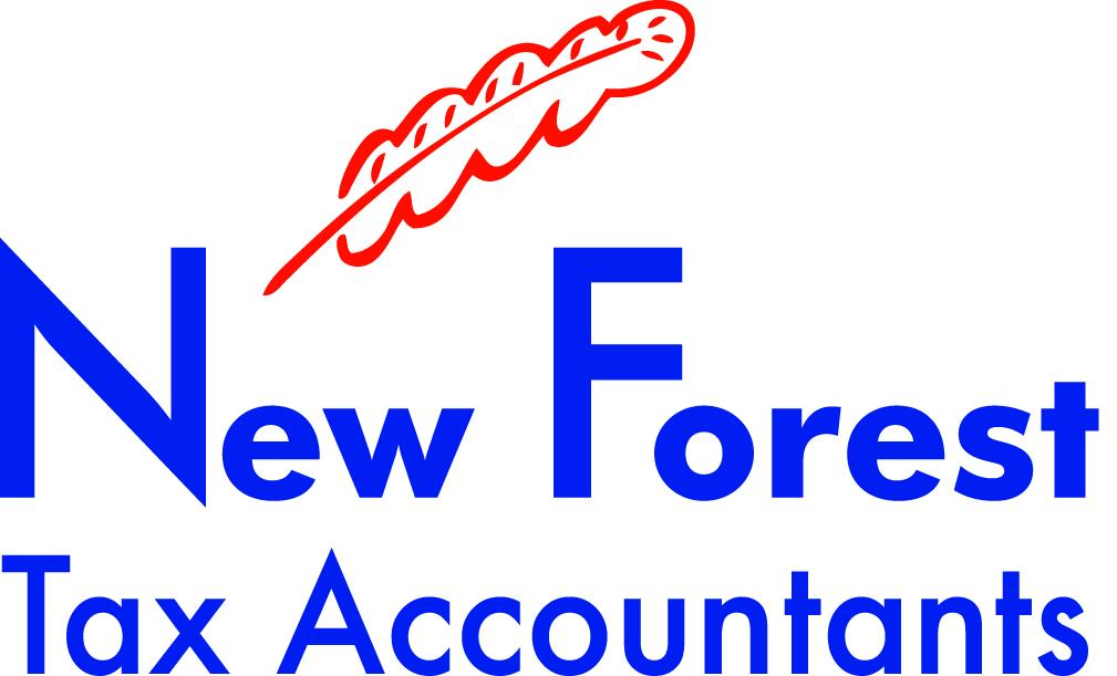 New Forest Acc Logo