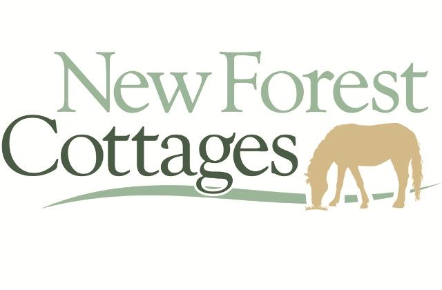 New Forest Cottages, specialist holiday lettings managers for the New Forest