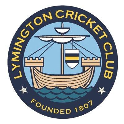 Lymington Cricket Club Colts