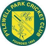 Pylewell Park Cricket Club