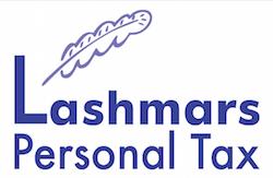 Lashmars Personal Tax LLP