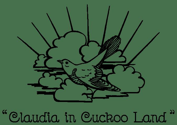 Claudia in Cuckoo Land
