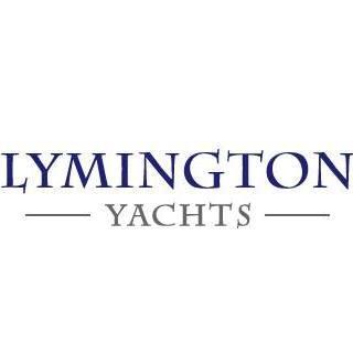 Lymington Yachts Ltd