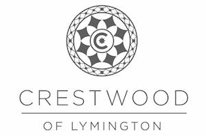 Crestwood of Lymington | Handmade Kitchens