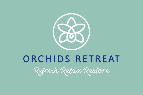 Orchids Retreat