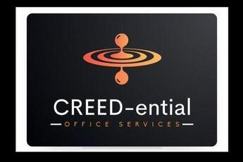 CREED-ential Virtual PA Services