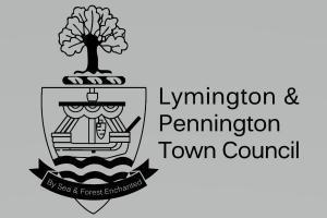 Lymington and Pennington Town Council