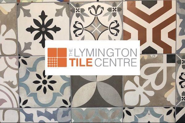 The Lymington Tile Centre