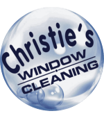Christies Window and Gutter Cleaning Services New Forest