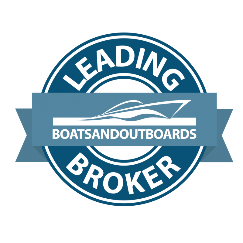 Leading Broker Award BHG Marine