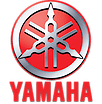 BHG Marine No1 supplier of Yamaha engines and outboards