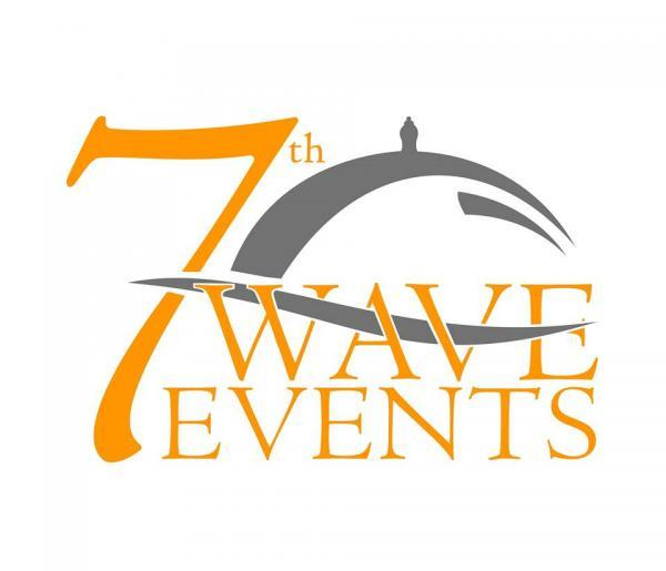 7th Wave Events Catering Lymington