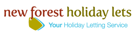 New Forest Holiday Lets self catering holiday accommodation