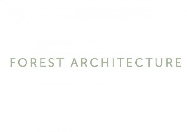 Forest Architecture