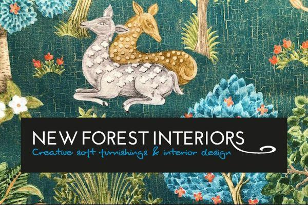 New Forest Interiors