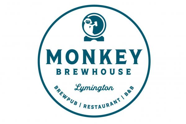 Monkey Brewhouse